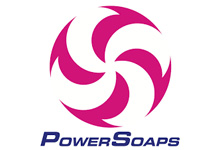 POWER SOAPS