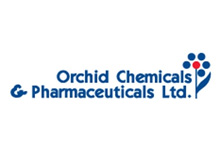 Orchid Chemicals